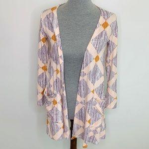 ⭐️3/$25⭐️ Lularoe Caroline Cardigan Sweater
